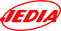 JEDIA - системы звукового оповещения
